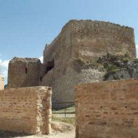 CastilloAyora02
