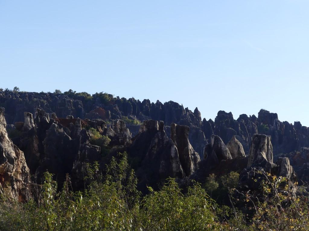 Mulva Munigua ArqueoTrip 19