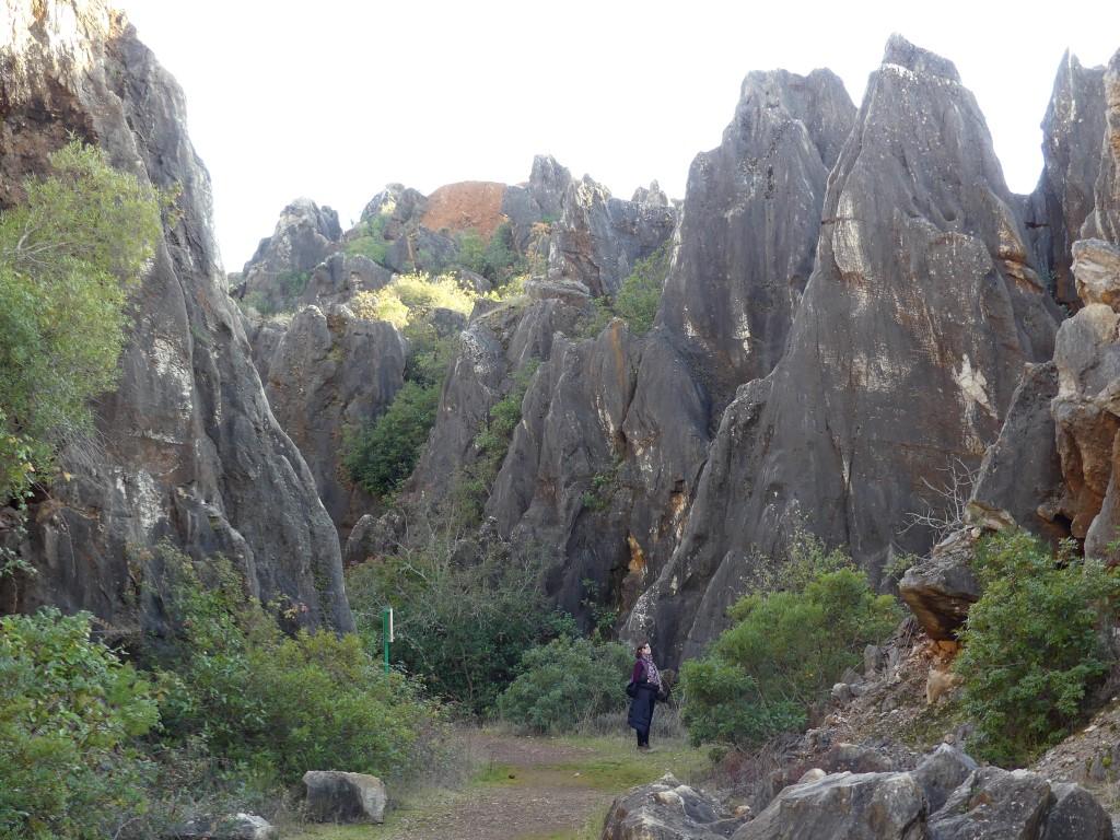 Mulva Munigua ArqueoTrip 21