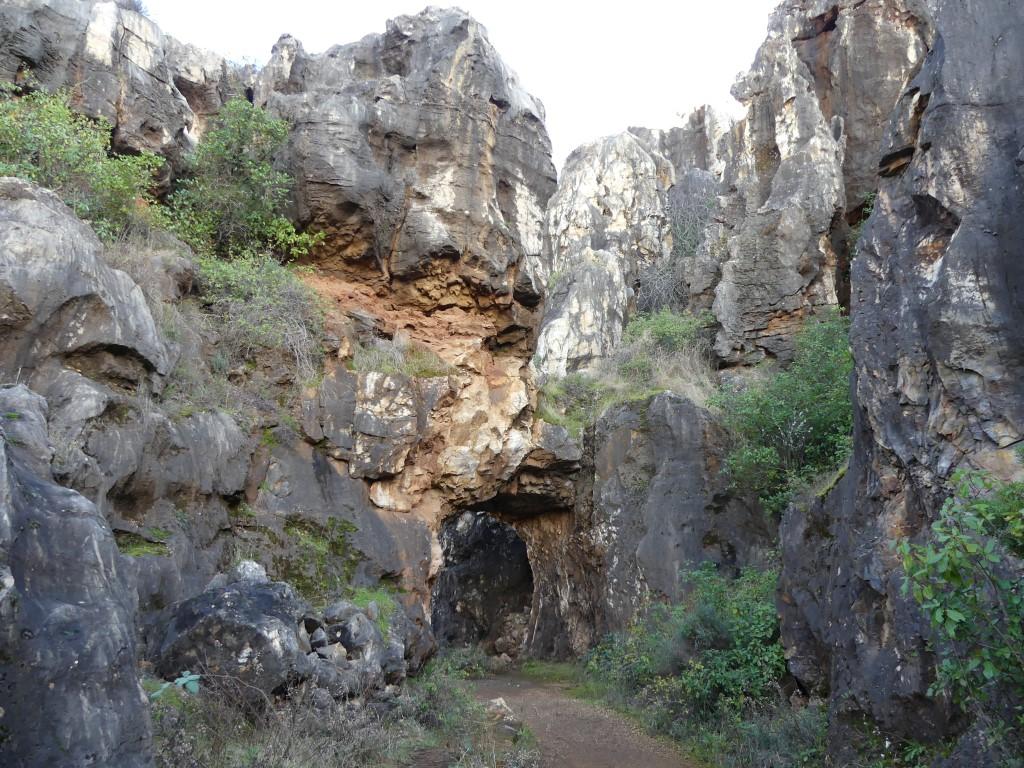 Mulva Munigua ArqueoTrip 22