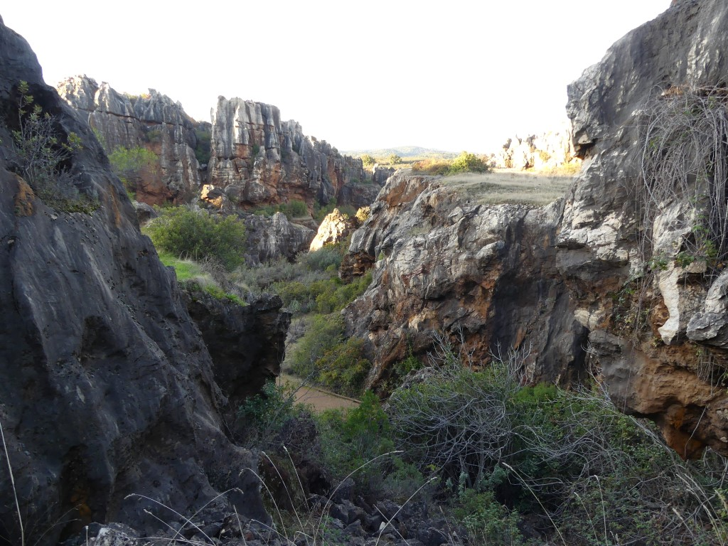 Mulva Munigua ArqueoTrip 23