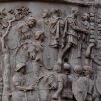 Roma el hogar de los dioses 02