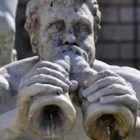 Roma el hogar de los dioses 03