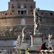 Roma el hogar de los dioses 04