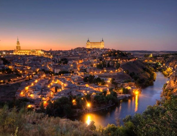 noche-toledana-ruta-3-culturas-Toledo-Saber-sabor