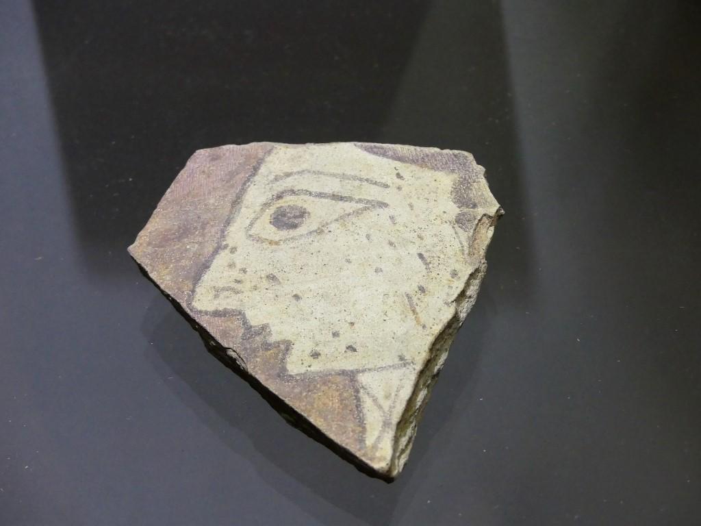 Carmona Arte, historia y arqueología ArqueoTrip 02
