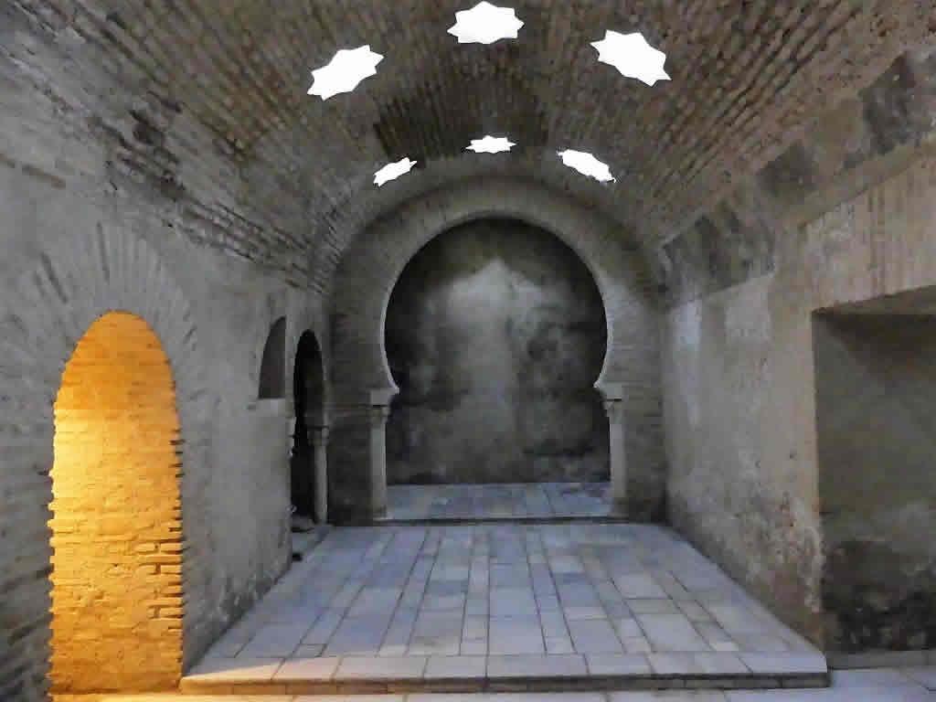 Jaén Capital Cultural ArqueoTrip 16