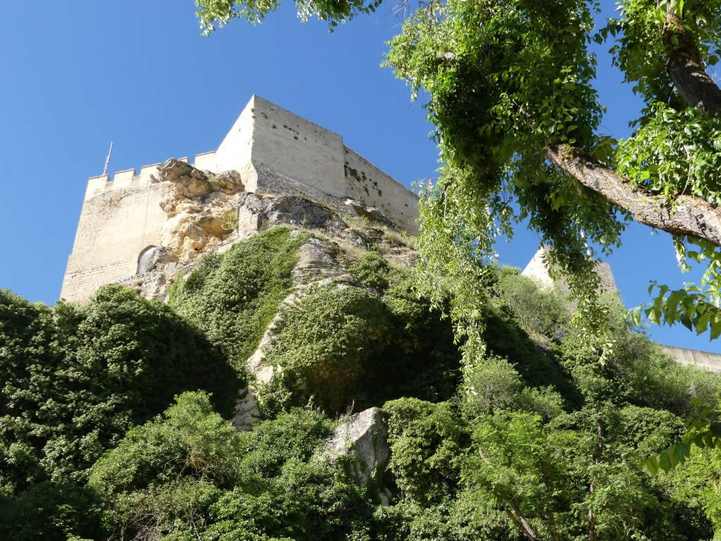 02 Castillos y Batallas ArqueoTrip
