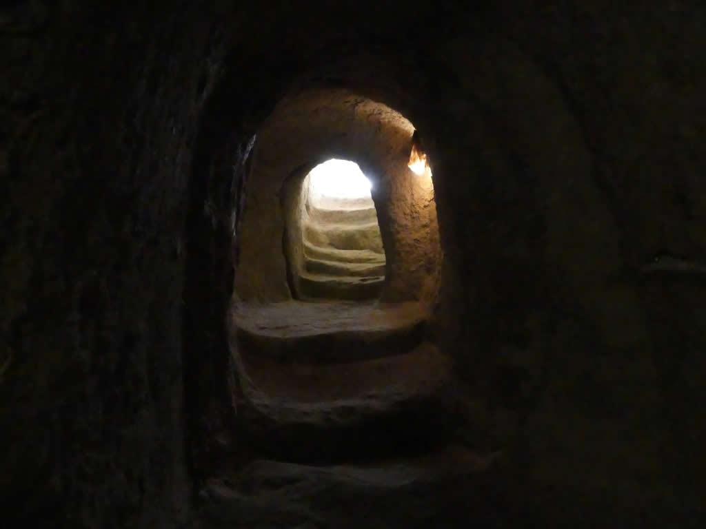 04 Castillos y Batallas ArqueoTrip