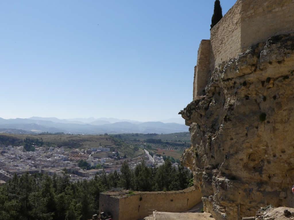 12 Castillos y Batallas ArqueoTrip