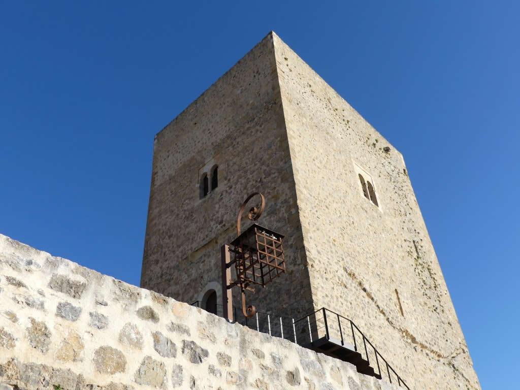 31 Castillos y Batallas ArqueoTrip