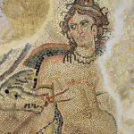 ¿Quieres ver arqueología en directo? Villa romana de Salar en Granada ¡Visítanos!