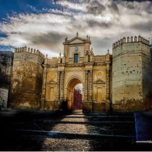 Puerta de Cordoba 01 300
