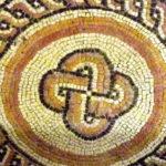 15 años del Aula Arqueológica de Aguilafuente en Segovia, un proyecto cultural con muchas novedades