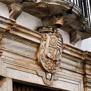 Ruta de los Palacios Jerez de los Caballeros 04 ArqueoTrip