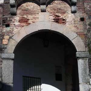 Ruta de los Templarios Jerez de los Caballeros 03 ArqueoTrip