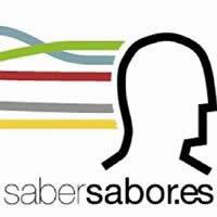 Saber Sabor 10 ArqueoTrip