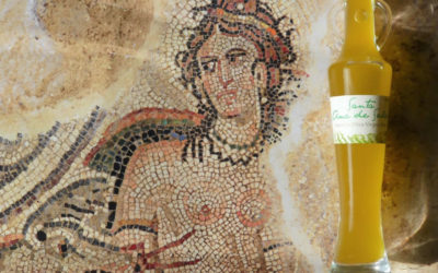 FITUR Encuentros de Turismo Arqueológico y Cultural