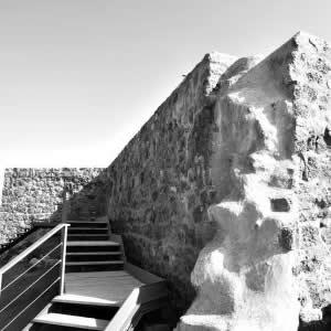 Concurso de fotografia Nalda-Islallana 02 ArqueoTrip