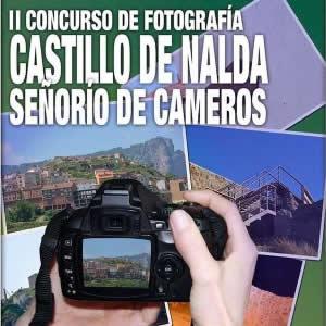 Concurso de fotografia Nalda-Islallana 05 ArqueoTrip