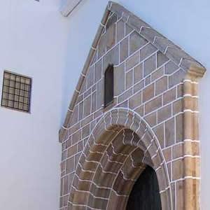 Ruta de los Conventos Jerez de los Caballeros 02 ArqueoTrip