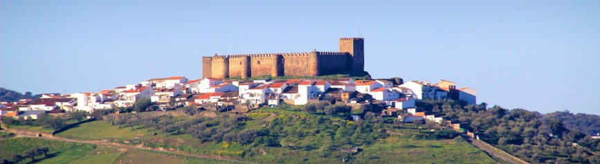 Descubre el Castillo 05 ArqueoTrip
