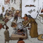 Una fascinante ventana al pasado a través del dibujo arqueológico y del registro gráfico