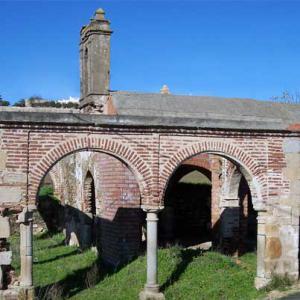 Ruta de las Ermitas Jerez de los Caballeros 01 ArqueoTrip