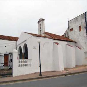 Ruta de las Ermitas Jerez de los Caballeros 02 ArqueoTrip