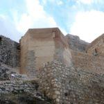 Visitamos el Castillo de Ayora para revelarte sus secretos