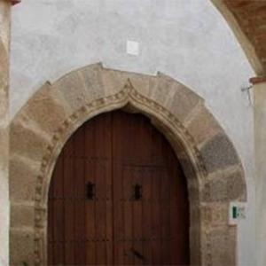 Itinearios Culturales Segura de Leon 02 ArqueoTrip