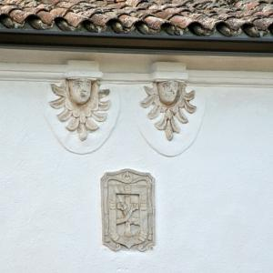 Itinearios Culturales Segura de Leon 04 ArqueoTrip