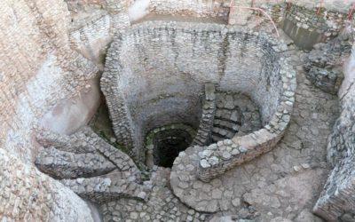 Por qué viajamos a Daimiel (y tú también deberías hacerlo), arqueología, naturaleza…