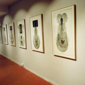 Exposiciones temporales Casariche 02 ArqueoTrip