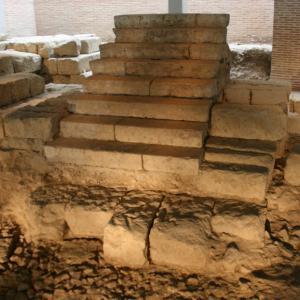 Museo Arqueológico de Córdoba 02 ArqueoTrip