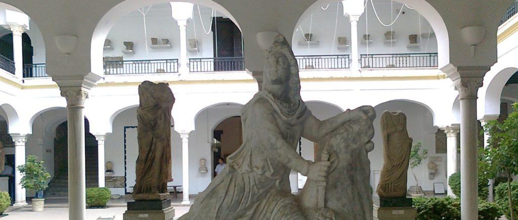 Museo de Córdoba 00 ArqueoTrip
