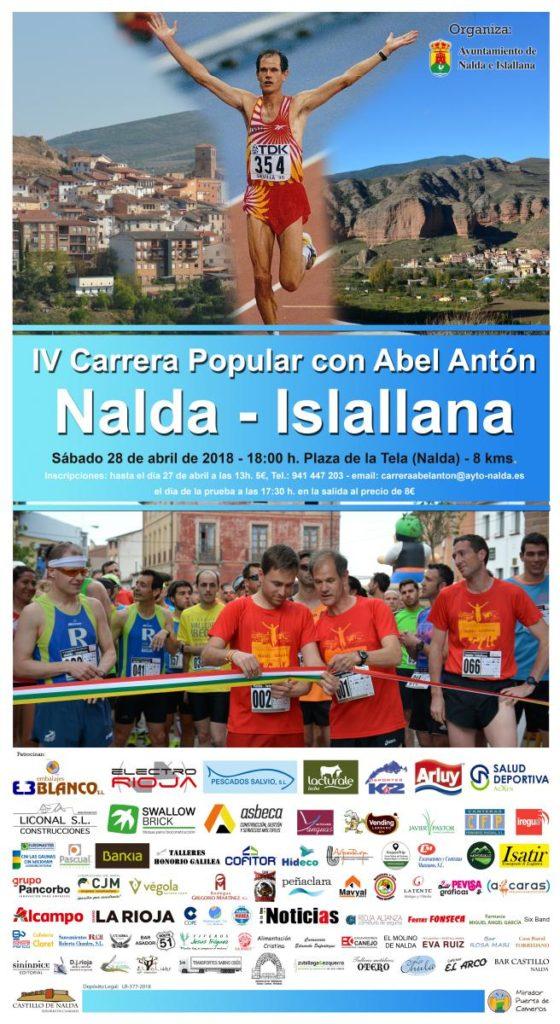 Nalda Carrera Abel Antón 07