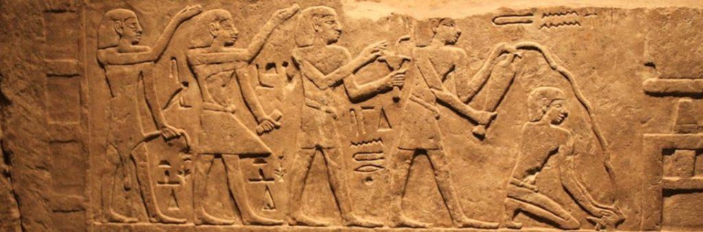 Recorriendo el Nilo 00 ArqueoTrip
