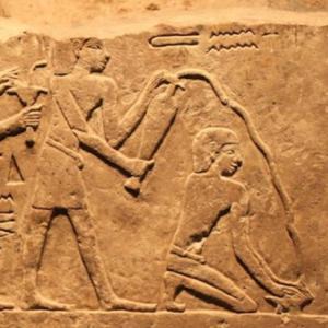 Recorriendo el Nilo 01 ArqueoTrip