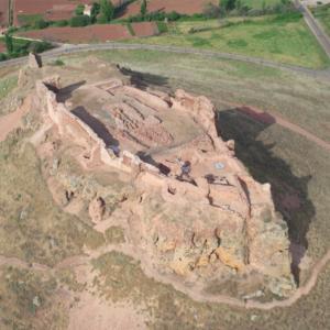 Senderismo Arqueológico 04 ArqueoTrip