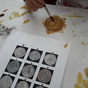 Programas Educativos Infantiles Casariche 02 ArqueoTrip
