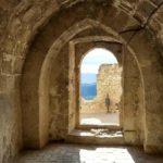 Razones para visitar Xàtiva