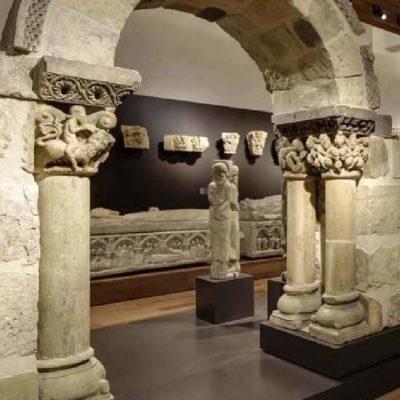 Reinos Cristianos medievales ArqueoTrip 02