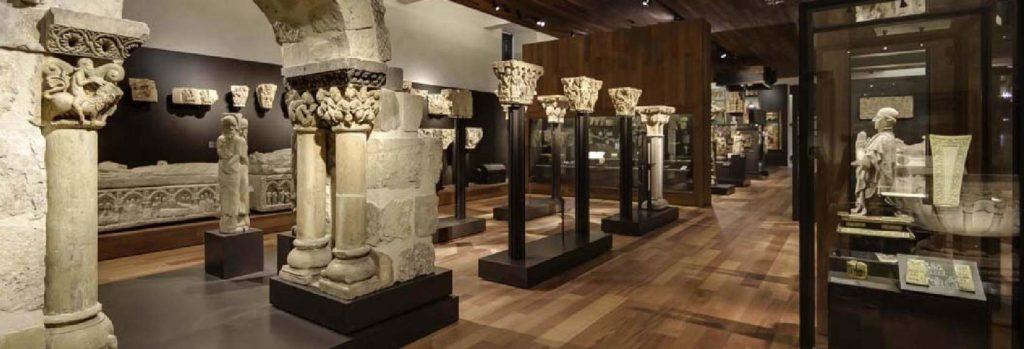 Reinos Cristianos medievales ArqueoTrip 05