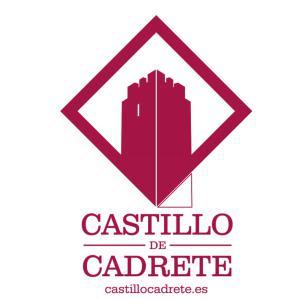 VISITA GUIADA AL CASTILLO DE CADRETE 04 ArqueoTrip