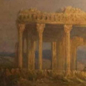 Visita guiada al Museo del Romanticismo ArqueoTrip 01