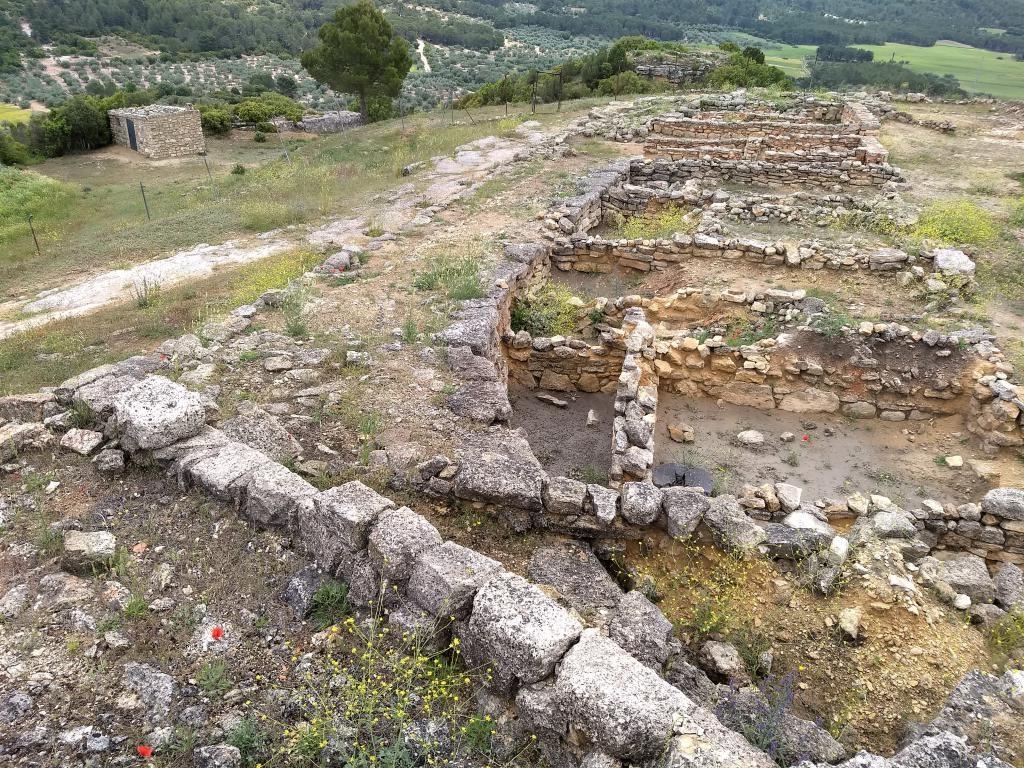 16 Barchín del Hoyo ArqueoTrip