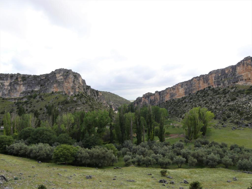 17 Pico de la Muela ArqueoTrip
