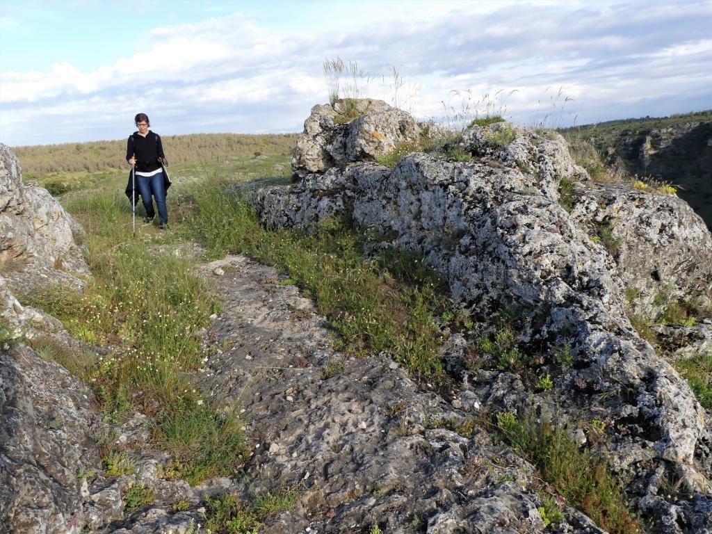 19 Pico de la Muela ArqueoTrip
