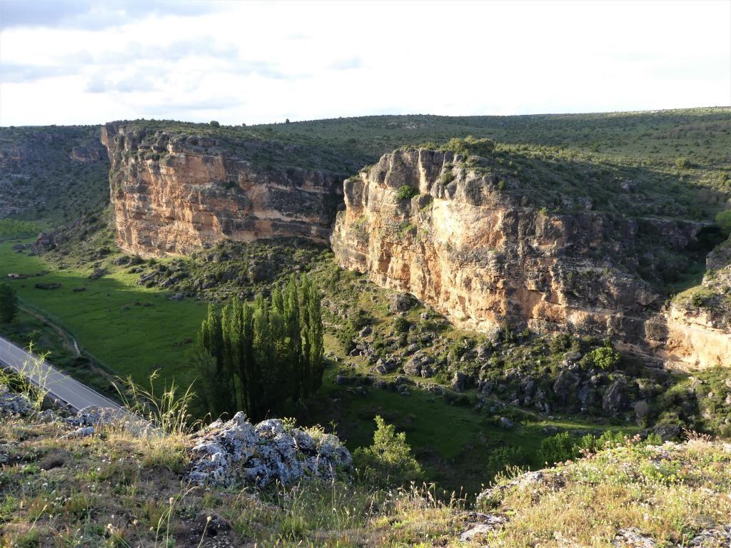23 Pico de la Muela ArqueoTrip
